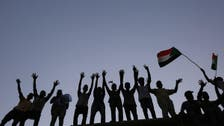 Protest in southwest Sudan ends in violence