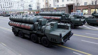 موسكو: تسليم تركيا منظومة أس 400 في يوليو