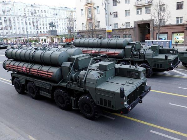 تركيا: لن نرضح مطلقا لأي عقوبات أميركية بسبب صفقة روسيا