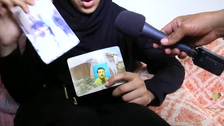Turkey delaying return of Zaki Mubarak's body to hide signs of torture: family