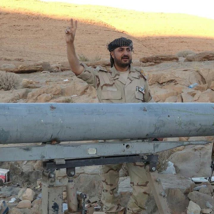 ميليشيا الحوثي تستهدف مأرب بصاروخ باليستي.. الرابع خلال 72 ساعة