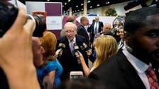 Coronavirus: Warren Buffett's Berkshire Hathaway takes a $9.8 bln writedown