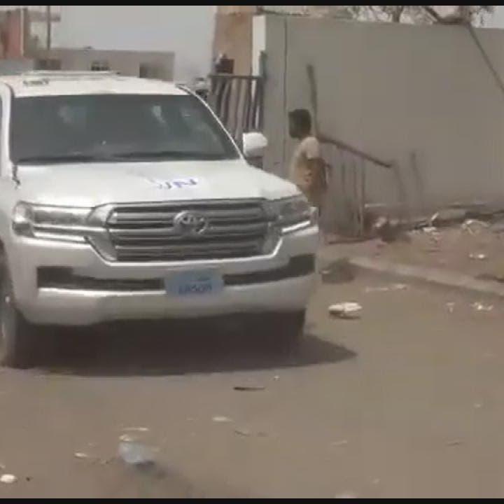 اليمن.. الأمم المتحدة تطالب بالحفاظ على اتفاق الحديدة
