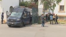المغرب اعتقال 3 دواعش كانوا يعدون لعمل إرهابي