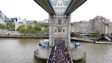 Guinness tells marathon-running nurse: no skirt, no record