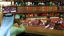بورصات المنطقة تقتفي أثر الأسواق العالمية وتتراجع بقوة