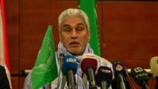 AU mediator urges prompt trial for killers of Sudanese school children