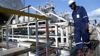 جنوب السودان سيطرح تراخيص 14 منطقة نفطية بالربع الأول