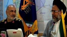 هل كان اجتماع أجهزة استخبارات إيران استعداداً للحرب؟