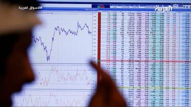 87 مليار ريال ملكية الأجانب المؤهلين في الأسهم السعودية