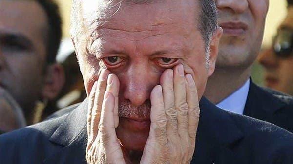 بلومبيرغ: إعادة تصويت إسطنبول انقلاب على شرعية الصندوق