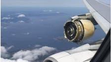 میکسیکو میں نجی طیارہ گر کر تباہ، جہاز پر سوار تمام 14 مسافر ہلاک