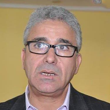 ضجة في ليبيا.. وزير الوفاق