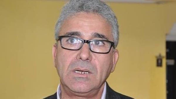 وصول وزير داخلية حكومة الوفاق الليبية لإيطاليا في زيارة مفاجئة