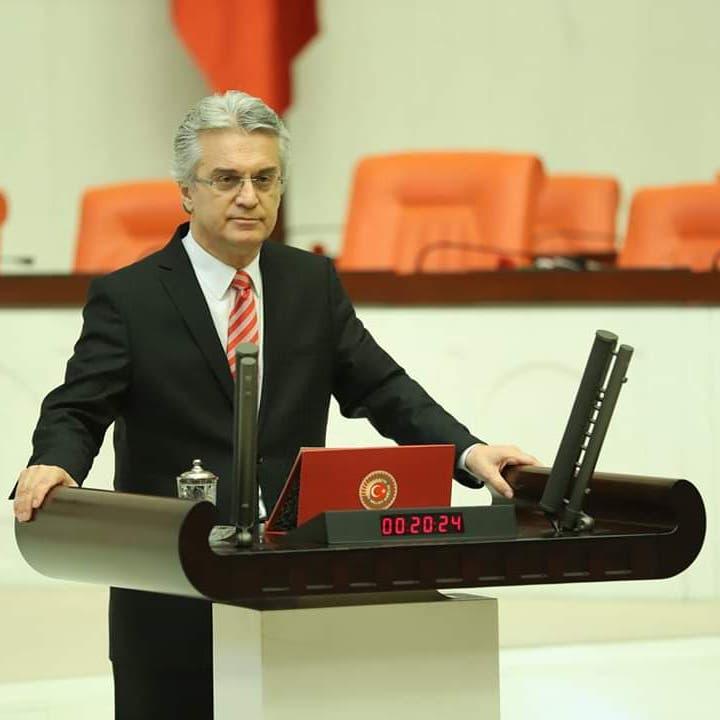 نائب تركي للعربية.نت: إبطال نتيجة اسطنبول مهزلة