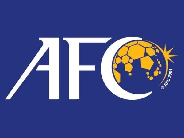 نقل نهائي كأس الاتحاد الآسيوي من شنغهاي إلى كوالالمبور