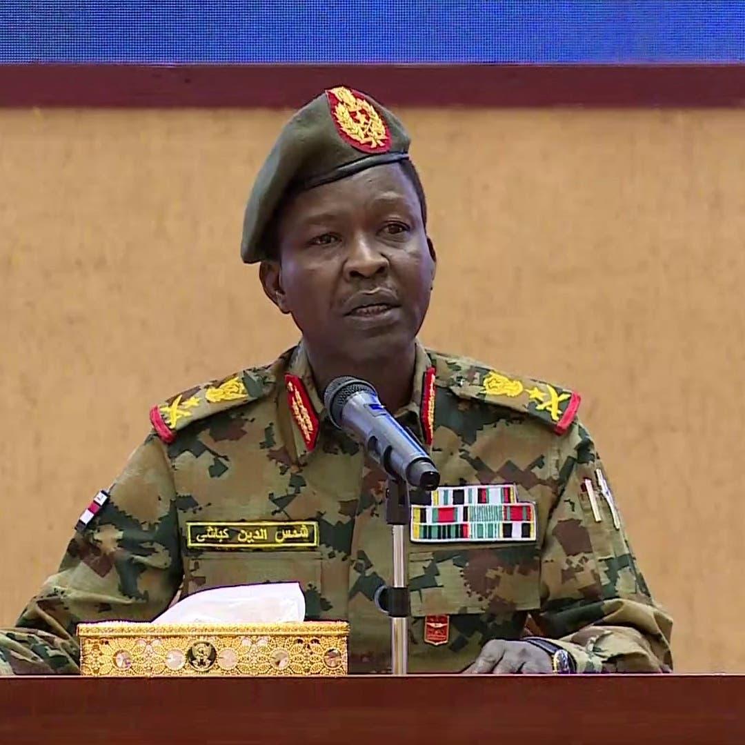 الانتقالي السوداني: الإعلام حرّف الكلام حول فض الاعتصام