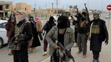 قاہرہ : مصری پولیس سے دو جھڑپوں میں نومشتبہ جنگجو ہلاک