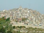 سعر خيالي لمنزل في إيطاليا.. يورو واحد لكن بشرط