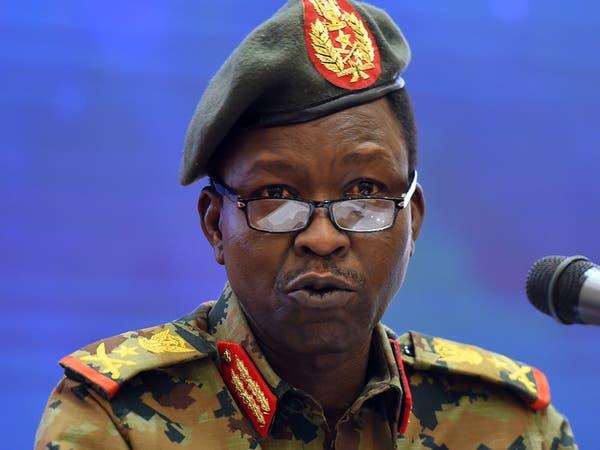 الكباشي: تجاوزنا معظم المشاكل والثقة عادت بين القوى السودانية