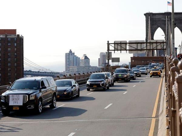 السيارات المستعملة تجتاح هذه المدينة العالمية بسبب كورونا