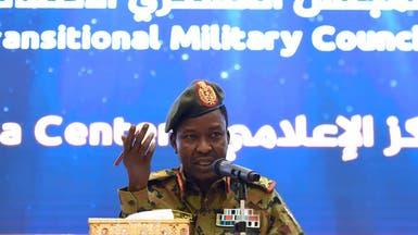 الانتقالي السوداني: لن نطلق رصاصة واحدة على المعتصمين