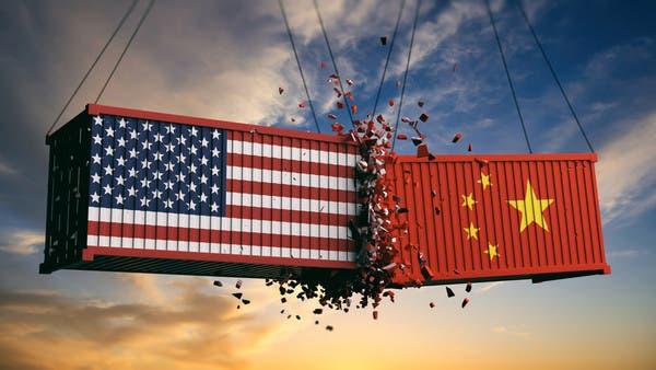 بكين تندد بالعقوبات الأميركية على شركات صينية
