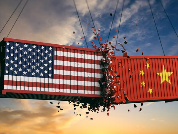الأسواق تهتز مع اشتعال حرب تجارية بين أميركا والصين
