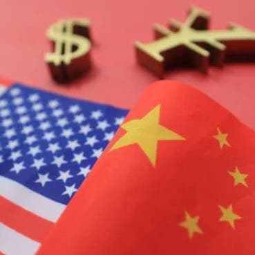 بادرة حلحلة بملف الحرب التجارية.. الصين تقترب من اتخاذ هذا القرار