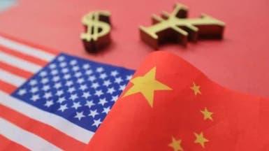 ترمب يلمح لترتيبات توقيع الاتفاق التجاري مع الصين