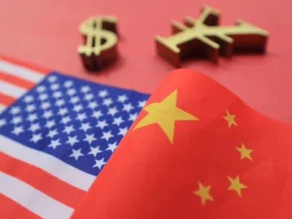 واشنطن تضخ التفاؤل بقرب التوصل لاتفاق مع الصين هذا الشهر