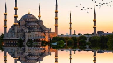 تراجع إيرادات السياحة التركية 11.4% بالربع الأول