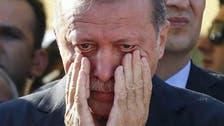 استنبول میں بلدیاتی انتخابات کی دوبارہ پولنگ آئین اور جمہوریت کے خلاف بغاوت ہے:بلومبرگ