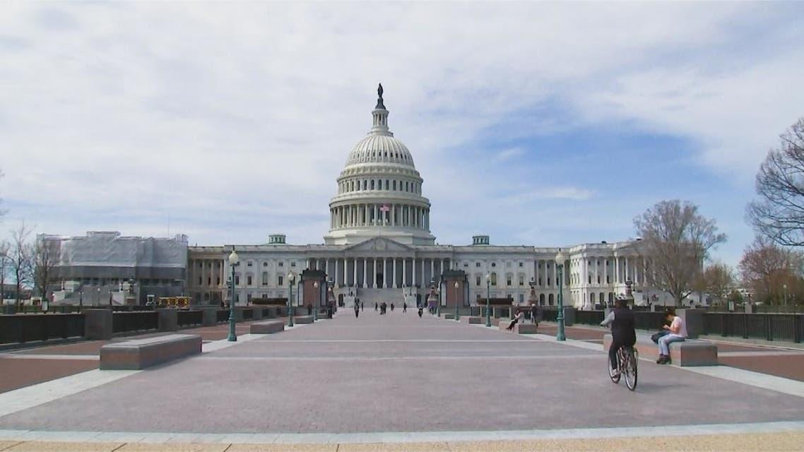 تهمة ازدراء الكونغرس