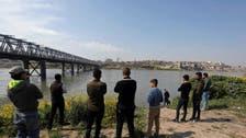عراق: نینویٰ گورنر کے عہدے کی نیلامی کی باز گشت!