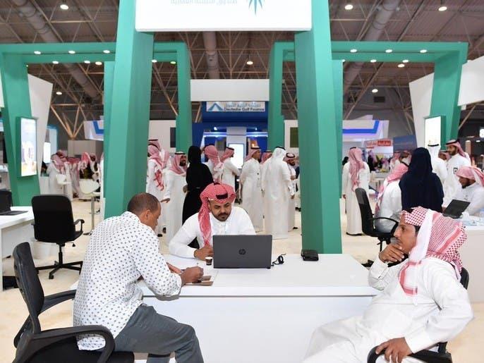 """السعودية: إيداع 1.7 مليار ريال لمستفيدي """"سكني"""" خلال يناير"""