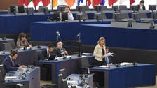 European powers reject Iran 'ultimatums' on nuclear deal
