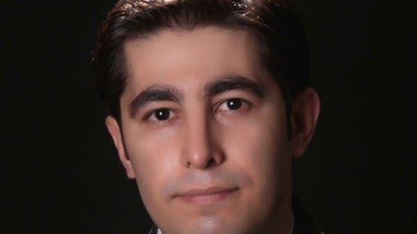 محلل إيراني للعربية.نت:الضربة العسكرية لطهران آتية حتما