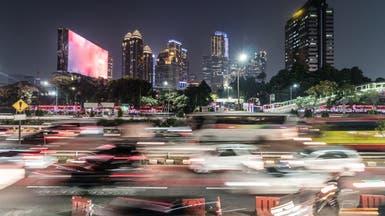 تايلاند: اتفاق التجارة الآسيوي الشامل ماض في مساره