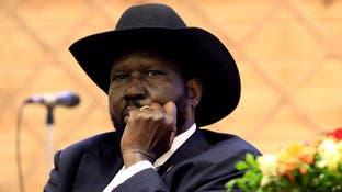 اختراق.. رئيس جنوب السودان يقر مطلباً أساسياً للمعارضة