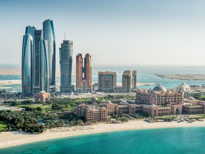 أبوظبي ترد 20% من الإيجارات السنوية للمطاعم وشركات السياحة
