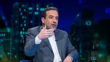 عراقچی: مذاکرات وین طبق مواضع قطعی نظام و رهبر است