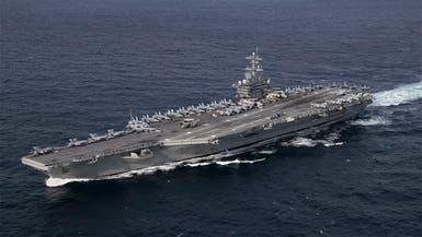 """كيف """"تستثمر"""" إيران التصريحات في الاستعداد للحرب؟"""