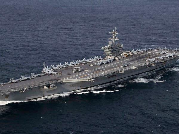 وول ستريت جورنال: هذه خطة أميركا لهزيمة نظام إيران الهش