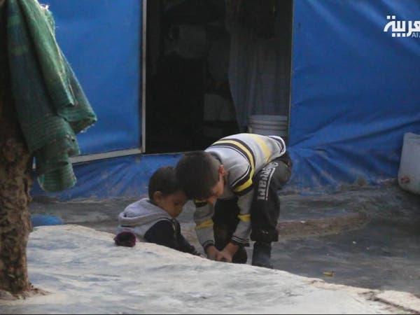 اليونيسف: الأطفال يدفعون ثمن اشتداد العنف في إدلب