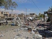 تركيا: النظام السوري يجب أن يعود للحدود المحددة بأستانا