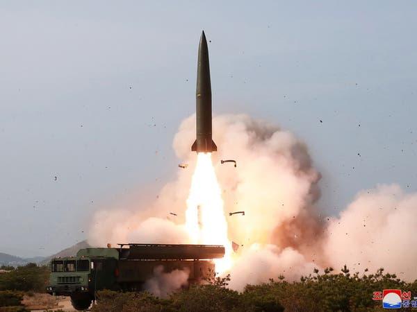اليابان: تجربة كوريا الشمالية تنتهك القرارات الأممية