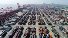 IMF warns increasing US tariffs could cut China growth sharply