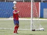 غوستافو وروجيريو.. لا يحبان اللعب أمام التعاون ويجذبهما جمهور الاتحاد