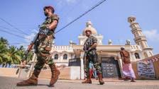 Muslims afraid, resentful as ethnic divide deepens in Sri Lanka